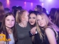 2018_09_07_Que_Danceclub_Abi_Wonderland_DMS_STG_Nightlife_Scene_Timo_Zepernick_015