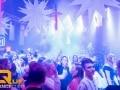 2018_09_07_Que_Danceclub_Abi_Wonderland_DMS_STG_Nightlife_Scene_Timo_Zepernick_016