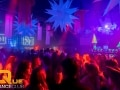 2018_09_07_Que_Danceclub_Abi_Wonderland_DMS_STG_Nightlife_Scene_Timo_Zepernick_017