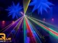 2018_09_07_Que_Danceclub_Abi_Wonderland_DMS_STG_Nightlife_Scene_Timo_Zepernick_021
