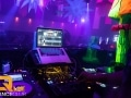 2018_09_07_Que_Danceclub_Abi_Wonderland_DMS_STG_Nightlife_Scene_Timo_Zepernick_022