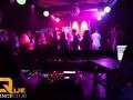 2018_09_07_Que_Danceclub_Abi_Wonderland_DMS_STG_Nightlife_Scene_Timo_Zepernick_027