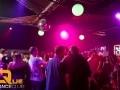 2018_09_07_Que_Danceclub_Abi_Wonderland_DMS_STG_Nightlife_Scene_Timo_Zepernick_029