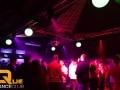 2018_09_07_Que_Danceclub_Abi_Wonderland_DMS_STG_Nightlife_Scene_Timo_Zepernick_030