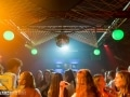 2018_09_07_Que_Danceclub_Abi_Wonderland_DMS_STG_Nightlife_Scene_Timo_Zepernick_032