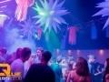 2018_09_07_Que_Danceclub_Abi_Wonderland_DMS_STG_Nightlife_Scene_Timo_Zepernick_035
