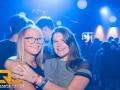 2018_09_07_Que_Danceclub_Abi_Wonderland_DMS_STG_Nightlife_Scene_Timo_Zepernick_038