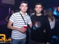 2019_02_08_Que_Danceclub_Gute_Gruende_Nightlife_Scene_Timo_022