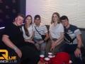 2019_02_08_Que_Danceclub_Gute_Gruende_Nightlife_Scene_Timo_028