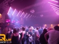 2019_02_08_Que_Danceclub_Gute_Gruende_Nightlife_Scene_Timo_035