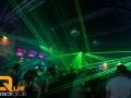 2019_02_08_Que_Danceclub_Gute_Gruende_Nightlife_Scene_Timo_036