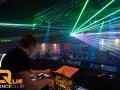 2019_02_08_Que_Danceclub_Gute_Gruende_Nightlife_Scene_Timo_039