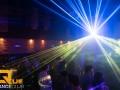 2019_02_08_Que_Danceclub_Gute_Gruende_Nightlife_Scene_Timo_040