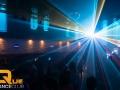 2019_02_08_Que_Danceclub_Gute_Gruende_Nightlife_Scene_Timo_041