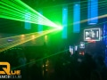 2019_02_08_Que_Danceclub_Gute_Gruende_Nightlife_Scene_Timo_042