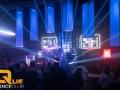 2019_02_08_Que_Danceclub_Gute_Gruende_Nightlife_Scene_Timo_043