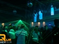 2019_02_08_Que_Danceclub_Gute_Gruende_Nightlife_Scene_Timo_045