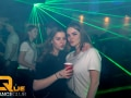 2019_02_08_Que_Danceclub_Gute_Gruende_Nightlife_Scene_Timo_046