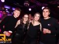2020_02_08_Que_Danceclub_Project_Bad_Segeberg_Nightlife_Scene_Timo_006