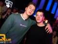 2020_02_08_Que_Danceclub_Project_Bad_Segeberg_Nightlife_Scene_Timo_015