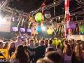 2020_02_08_Que_Danceclub_Project_Bad_Segeberg_Nightlife_Scene_Timo_017