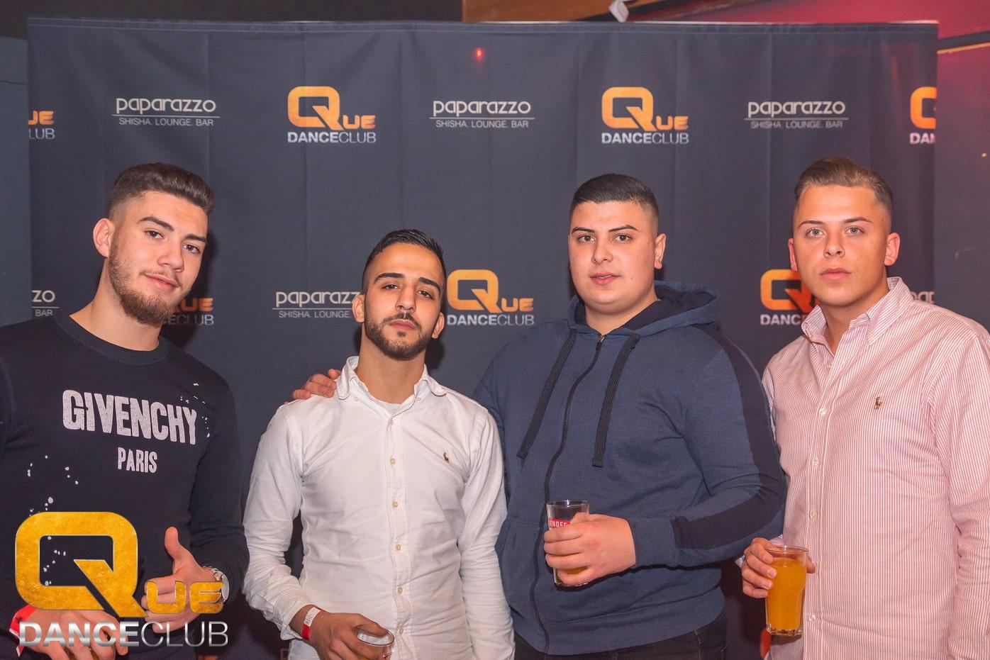 2018_12_08_Que_Danceclub_Paparazzo_Night_Ardian_Bujupi_Live_Nightlife_Scene_Timo_008