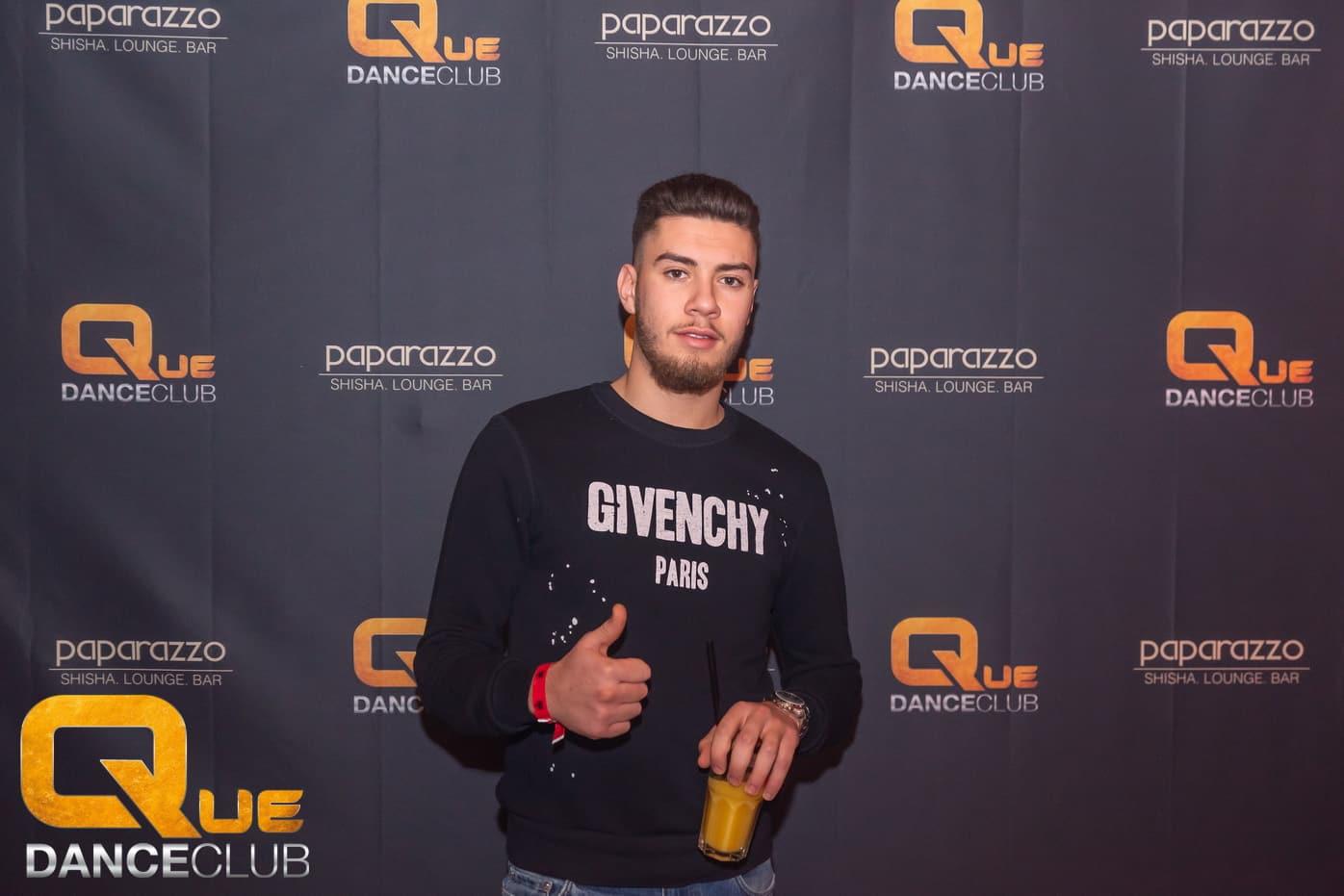 2018_12_08_Que_Danceclub_Paparazzo_Night_Ardian_Bujupi_Live_Nightlife_Scene_Timo_010