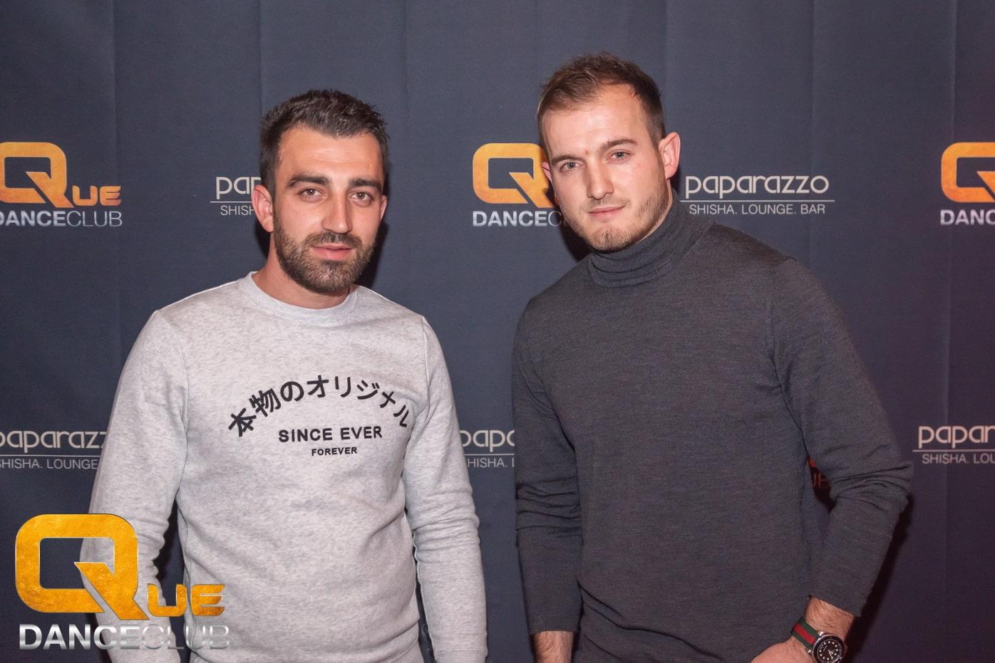 2018_12_08_Que_Danceclub_Paparazzo_Night_Ardian_Bujupi_Live_Nightlife_Scene_Timo_016