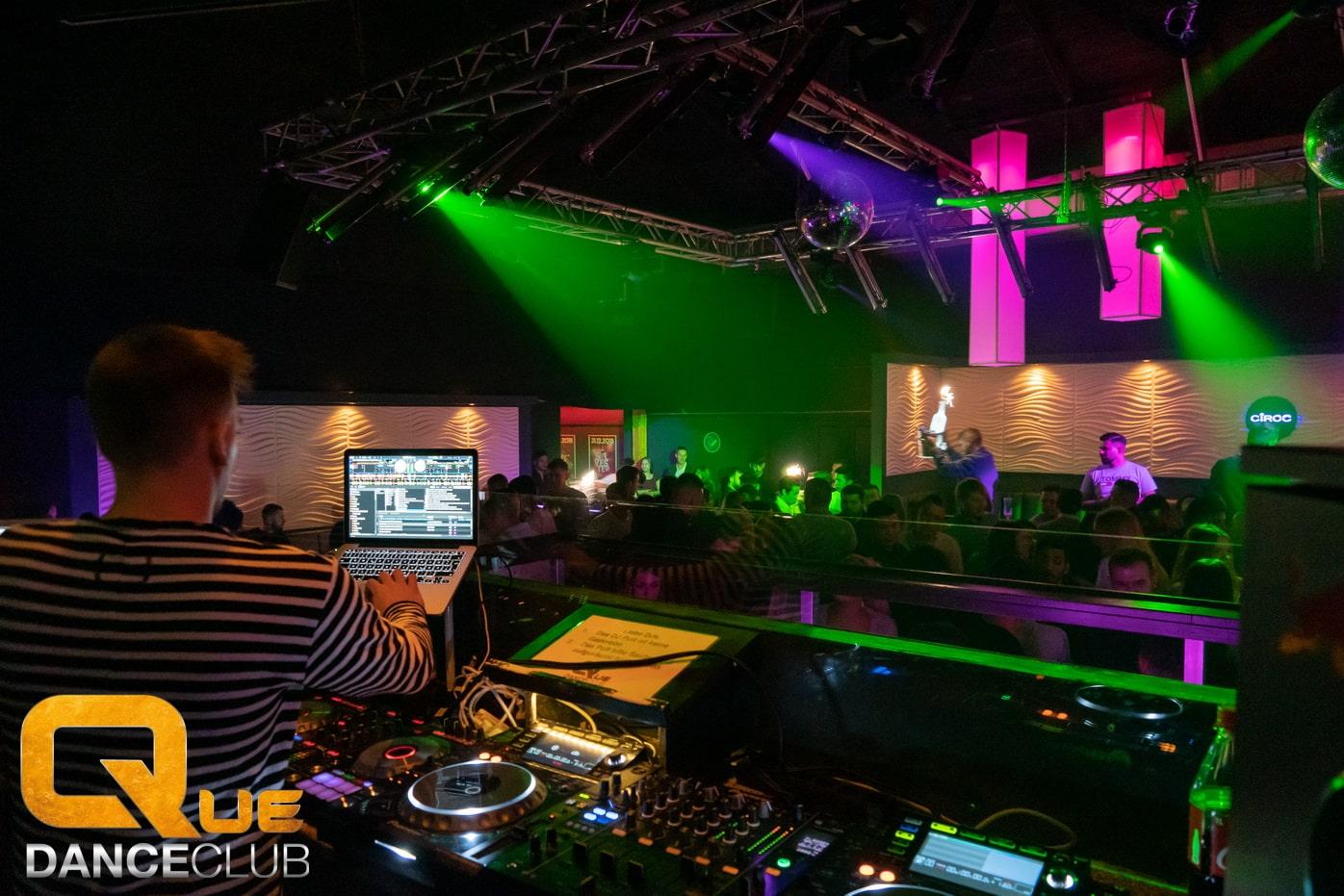 2018_12_08_Que_Danceclub_Paparazzo_Night_Ardian_Bujupi_Live_Nightlife_Scene_Timo_019