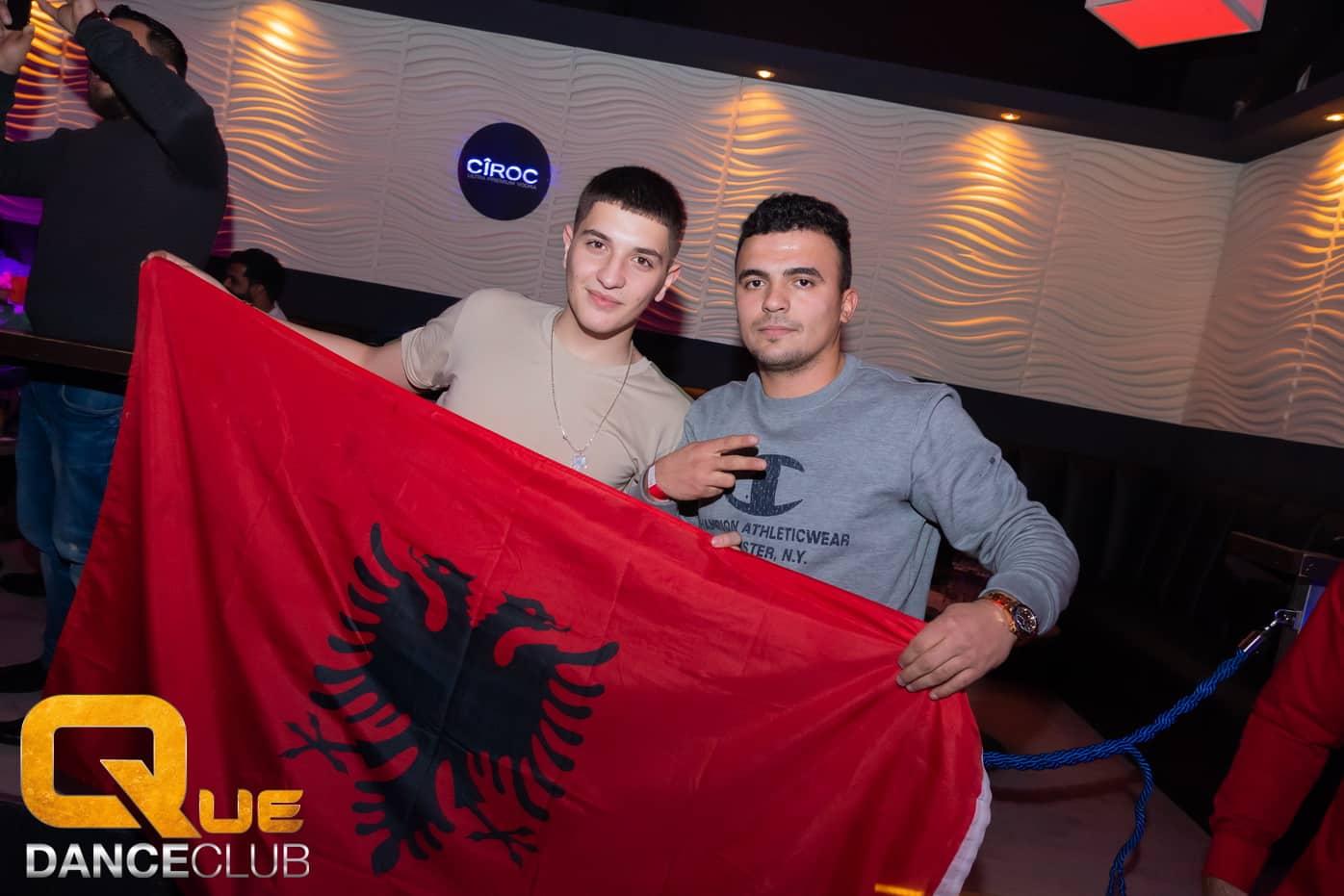 2018_12_08_Que_Danceclub_Paparazzo_Night_Ardian_Bujupi_Live_Nightlife_Scene_Timo_029
