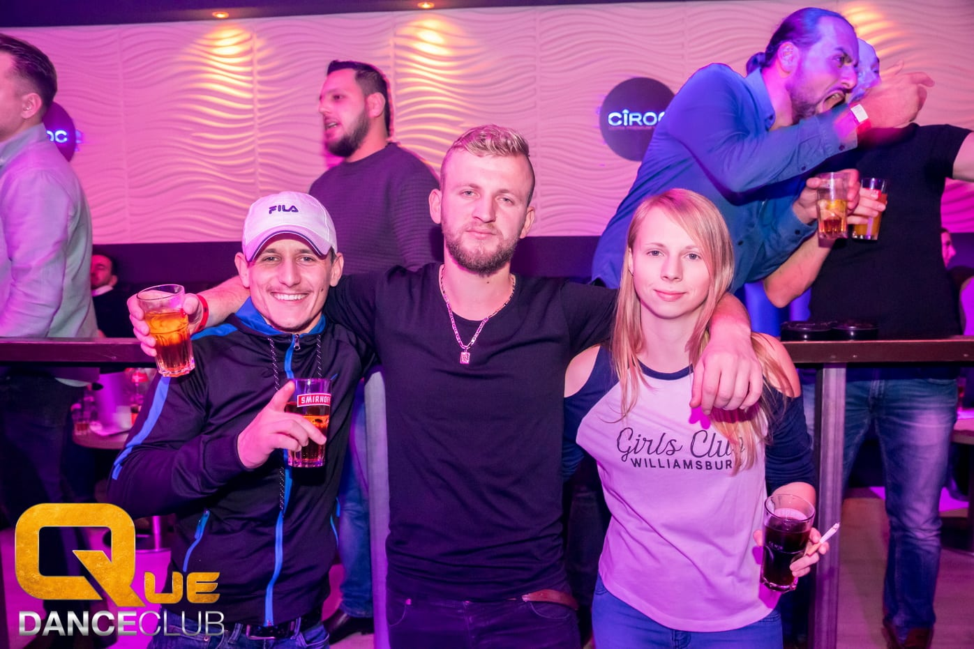 2018_12_08_Que_Danceclub_Paparazzo_Night_Ardian_Bujupi_Live_Nightlife_Scene_Timo_033