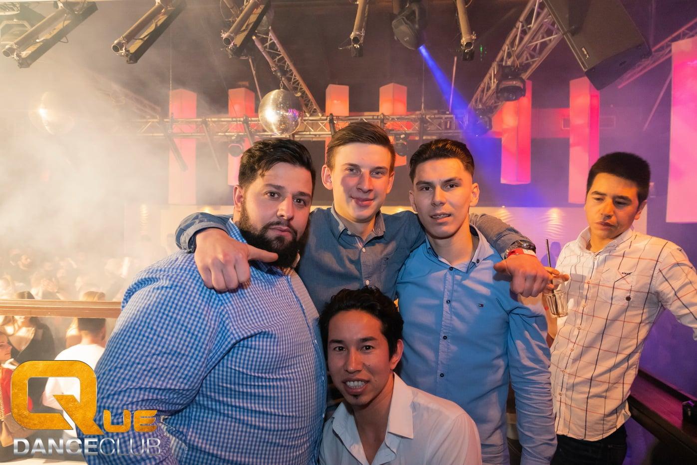 2018_12_08_Que_Danceclub_Paparazzo_Night_Ardian_Bujupi_Live_Nightlife_Scene_Timo_037
