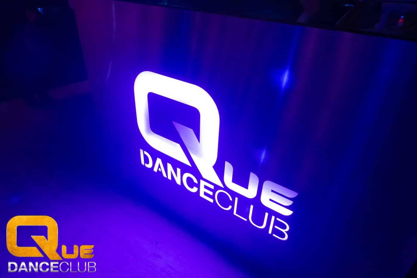 2018_12_08_Que_Danceclub_Paparazzo_Night_Ardian_Bujupi_Live_Nightlife_Scene_Timo_042