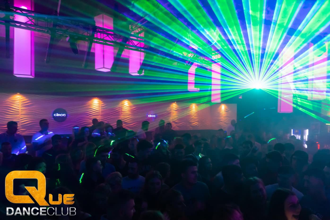 2018_12_08_Que_Danceclub_Paparazzo_Night_Ardian_Bujupi_Live_Nightlife_Scene_Timo_045