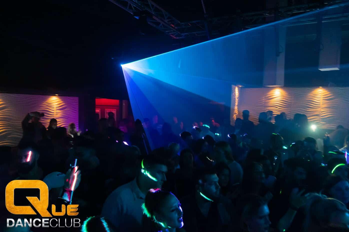 2018_12_08_Que_Danceclub_Paparazzo_Night_Ardian_Bujupi_Live_Nightlife_Scene_Timo_046