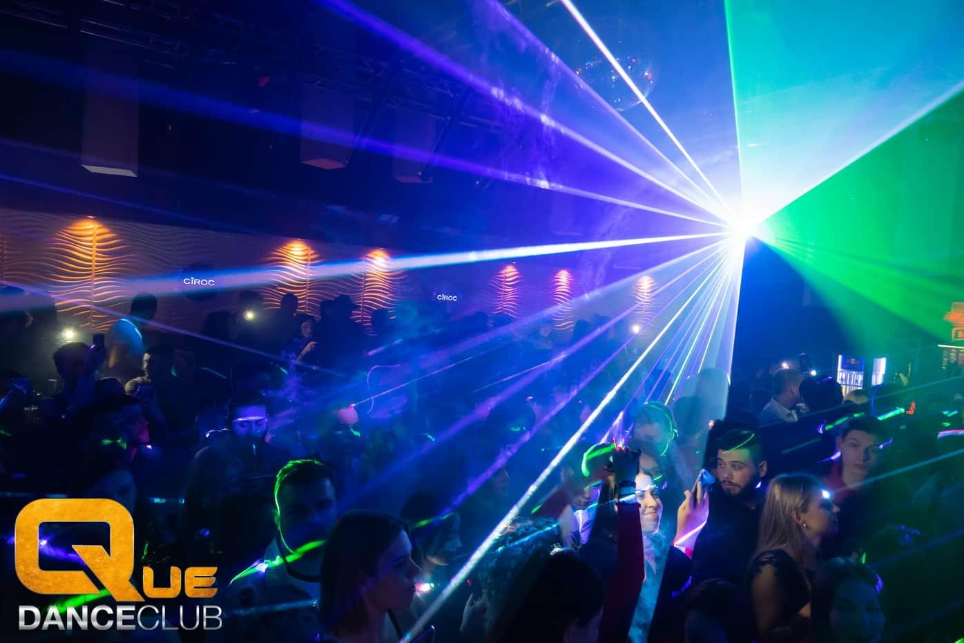 2018_12_08_Que_Danceclub_Paparazzo_Night_Ardian_Bujupi_Live_Nightlife_Scene_Timo_047