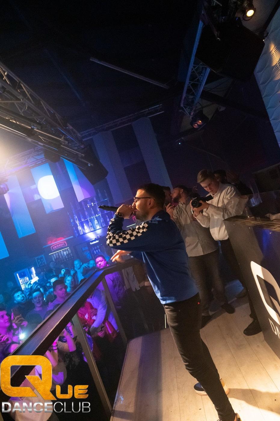 2018_12_08_Que_Danceclub_Paparazzo_Night_Ardian_Bujupi_Live_Nightlife_Scene_Timo_049