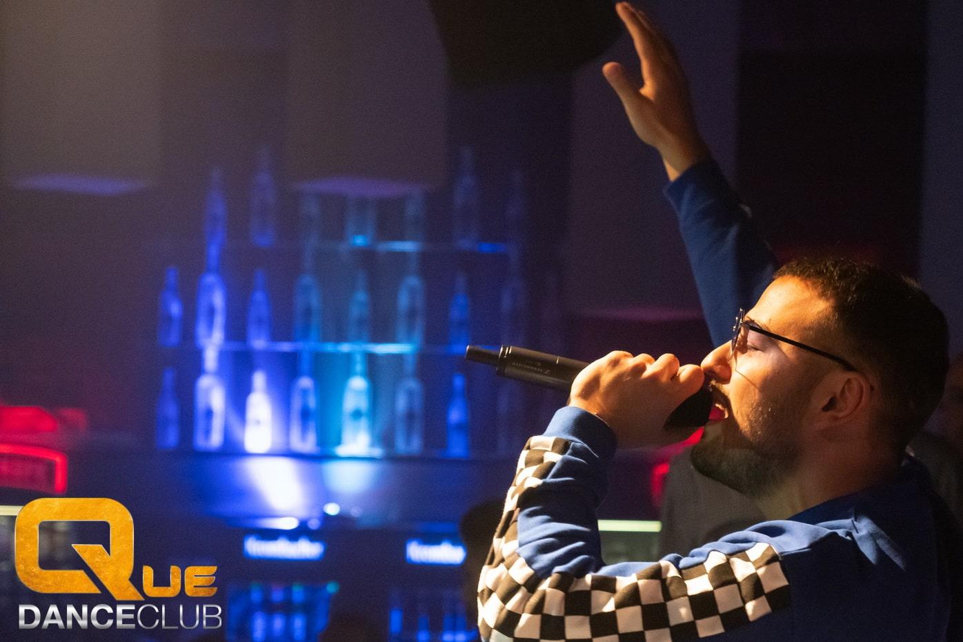 2018_12_08_Que_Danceclub_Paparazzo_Night_Ardian_Bujupi_Live_Nightlife_Scene_Timo_051