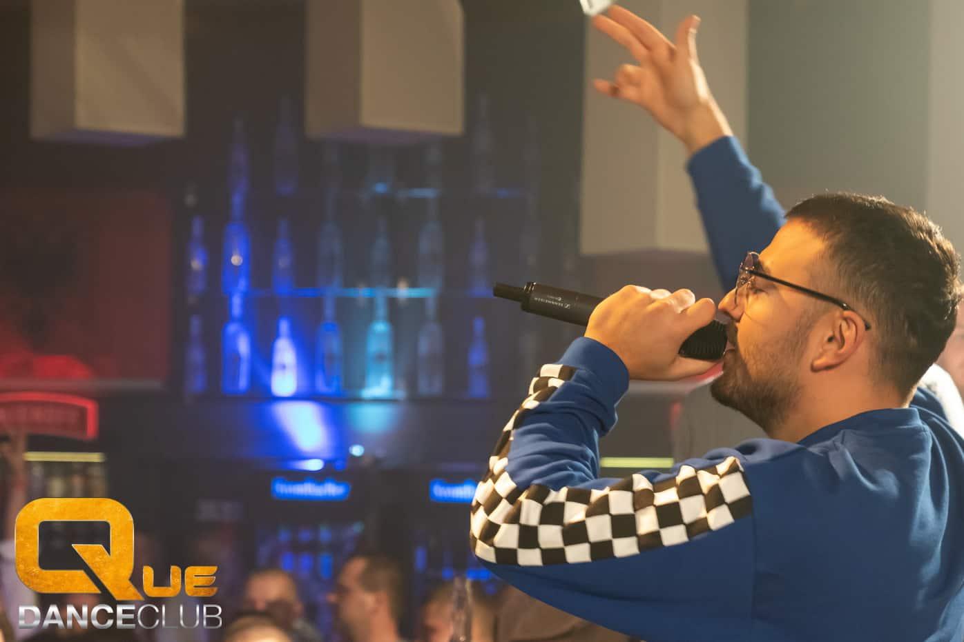 2018_12_08_Que_Danceclub_Paparazzo_Night_Ardian_Bujupi_Live_Nightlife_Scene_Timo_052
