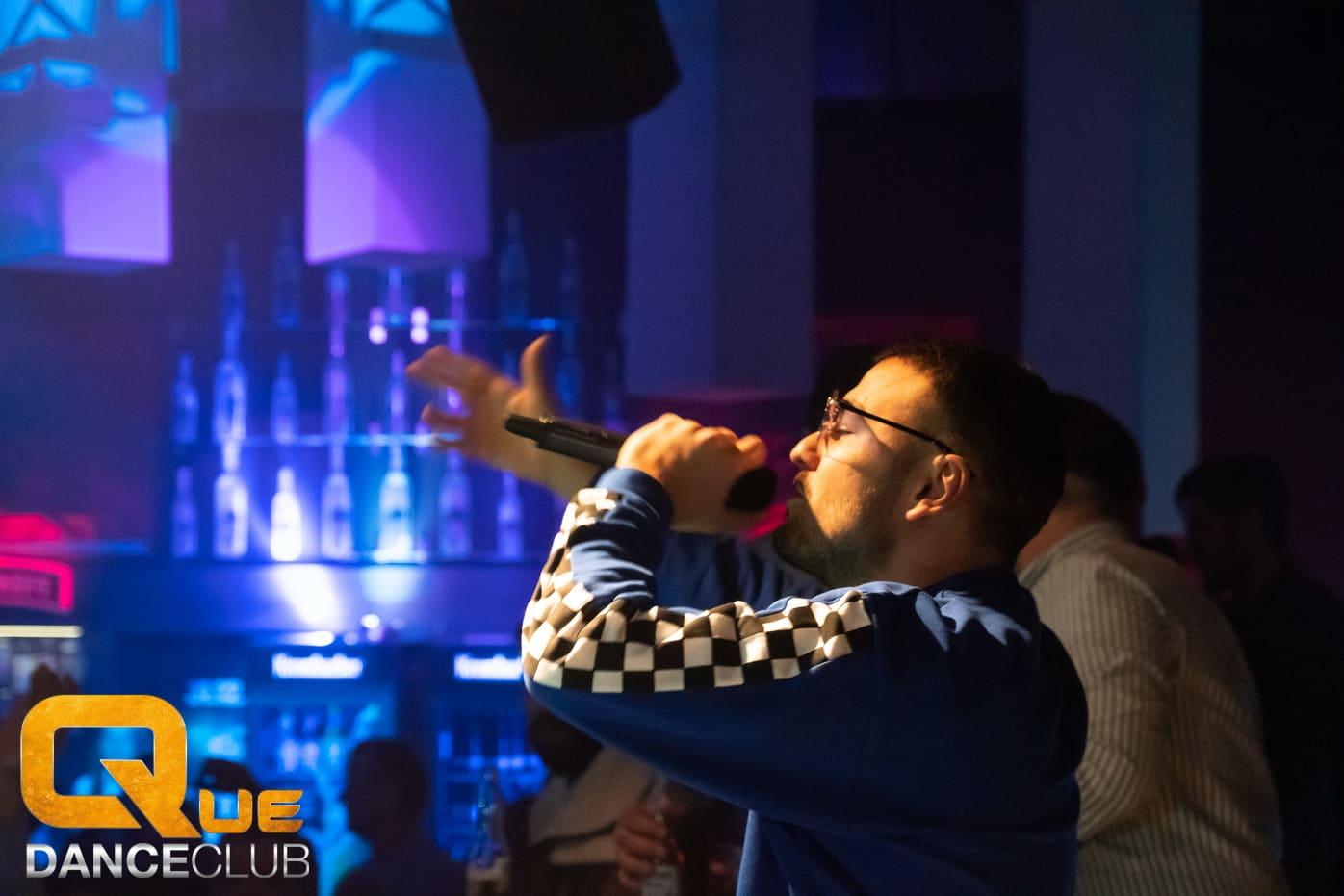 2018_12_08_Que_Danceclub_Paparazzo_Night_Ardian_Bujupi_Live_Nightlife_Scene_Timo_053