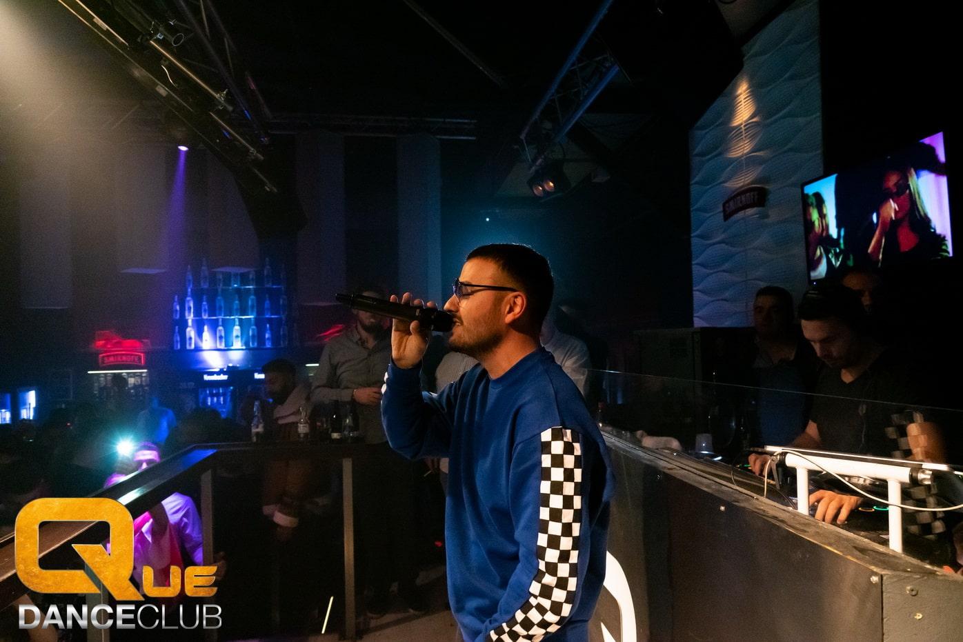 2018_12_08_Que_Danceclub_Paparazzo_Night_Ardian_Bujupi_Live_Nightlife_Scene_Timo_054