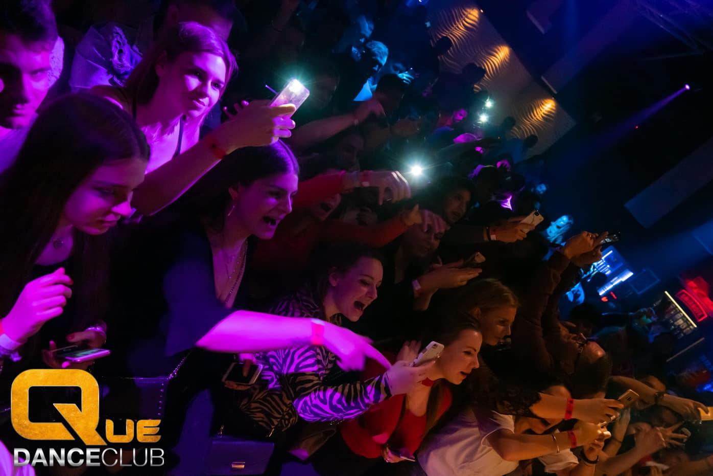 2018_12_08_Que_Danceclub_Paparazzo_Night_Ardian_Bujupi_Live_Nightlife_Scene_Timo_056