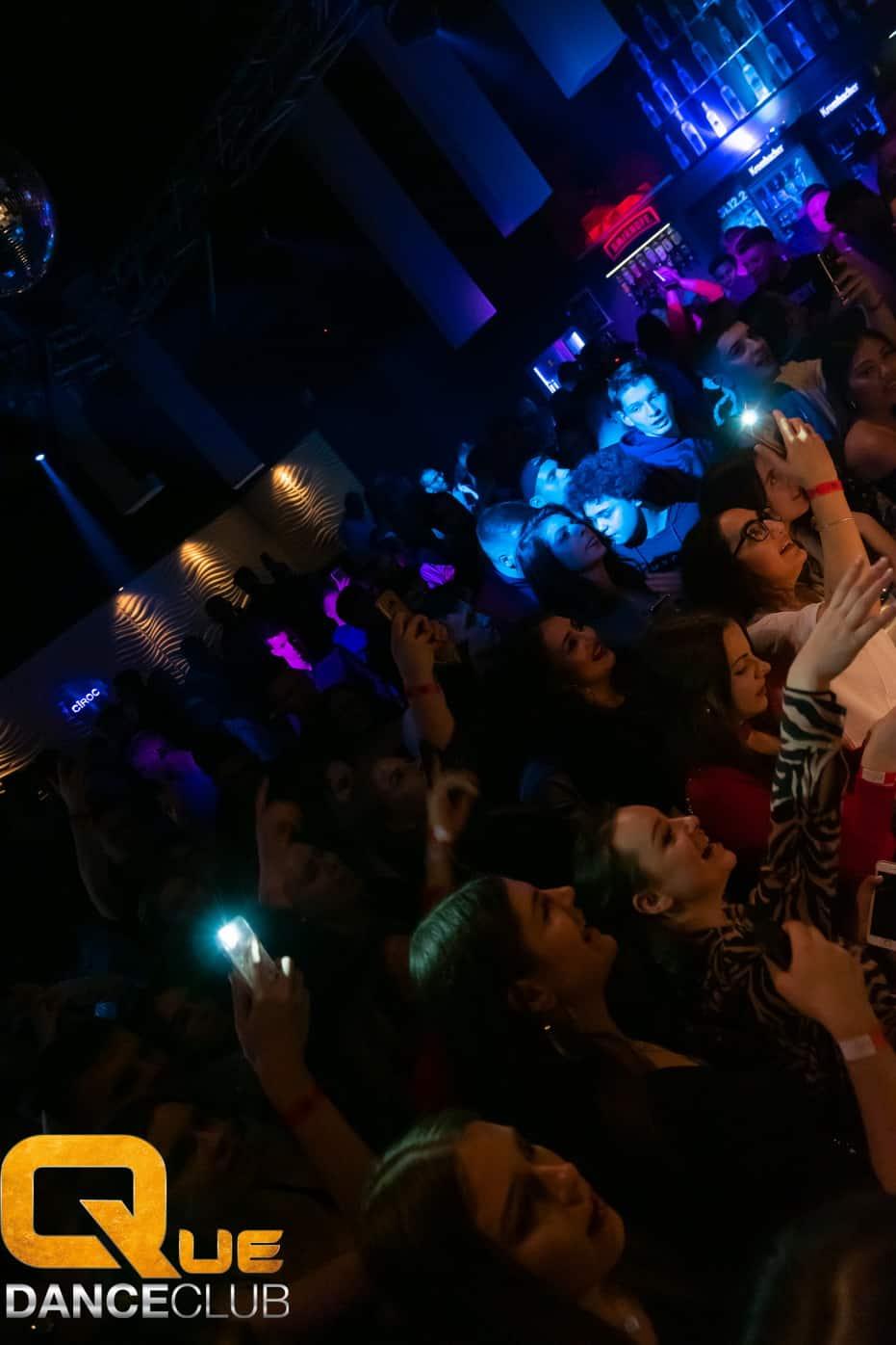 2018_12_08_Que_Danceclub_Paparazzo_Night_Ardian_Bujupi_Live_Nightlife_Scene_Timo_059