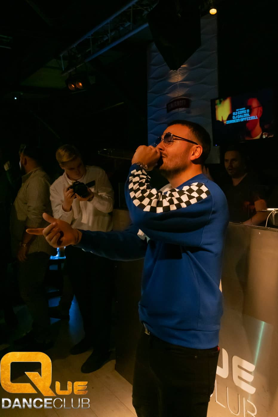 2018_12_08_Que_Danceclub_Paparazzo_Night_Ardian_Bujupi_Live_Nightlife_Scene_Timo_061