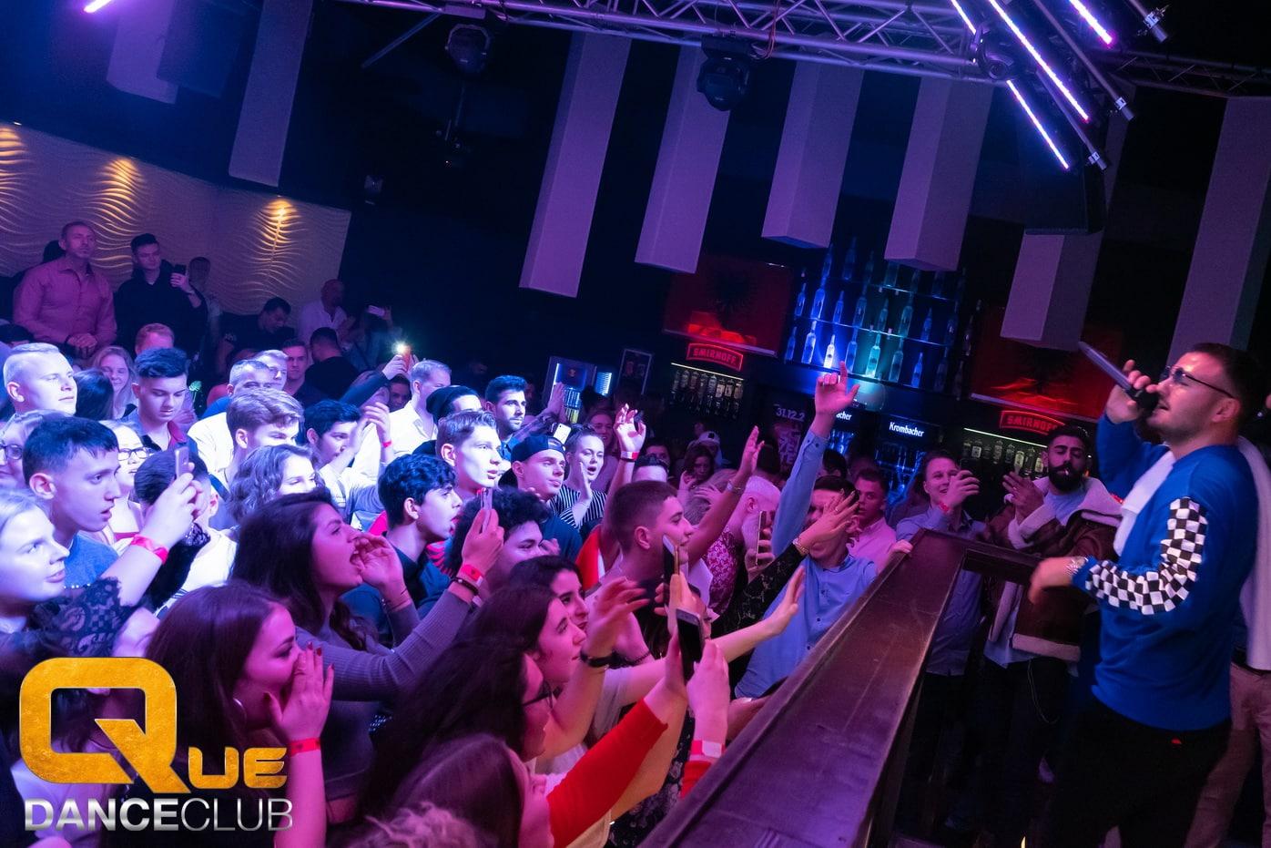 2018_12_08_Que_Danceclub_Paparazzo_Night_Ardian_Bujupi_Live_Nightlife_Scene_Timo_062
