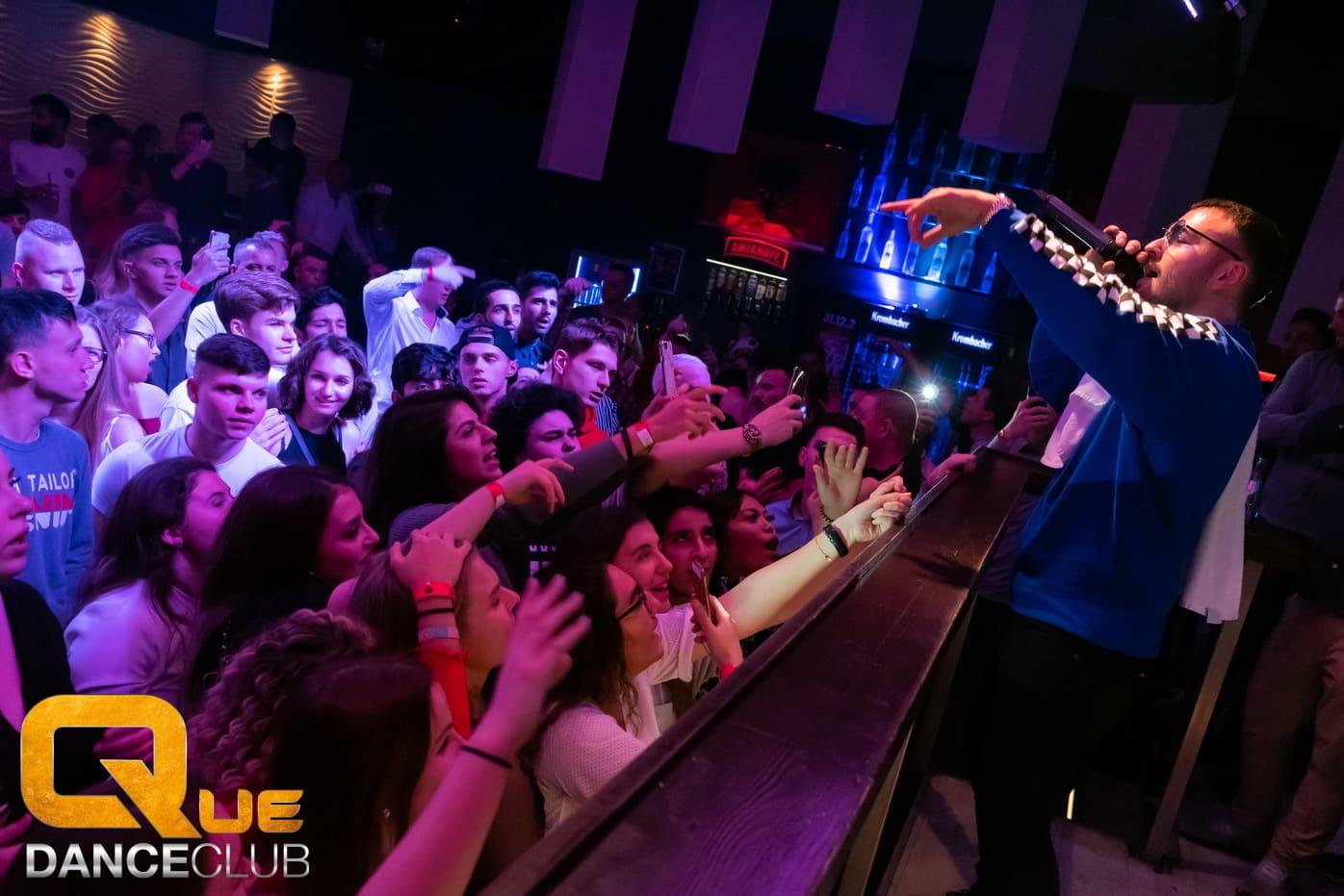 2018_12_08_Que_Danceclub_Paparazzo_Night_Ardian_Bujupi_Live_Nightlife_Scene_Timo_064