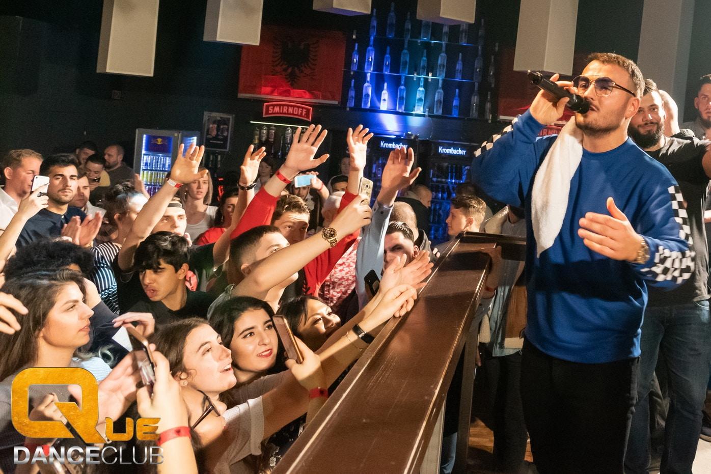 2018_12_08_Que_Danceclub_Paparazzo_Night_Ardian_Bujupi_Live_Nightlife_Scene_Timo_066