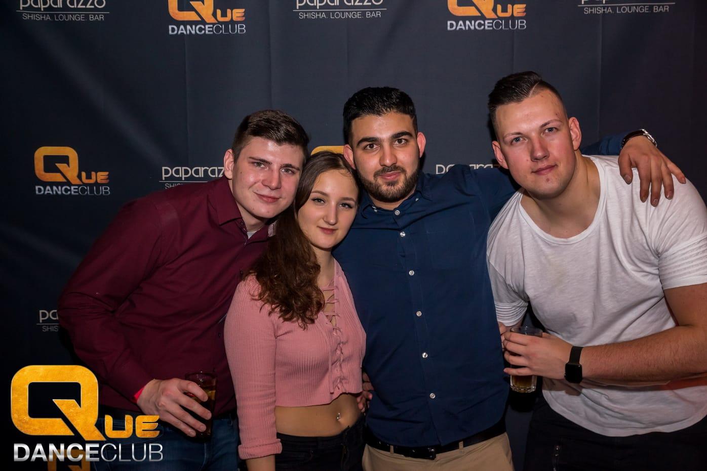 2018_12_08_Que_Danceclub_Paparazzo_Night_Ardian_Bujupi_Live_Nightlife_Scene_Timo_069