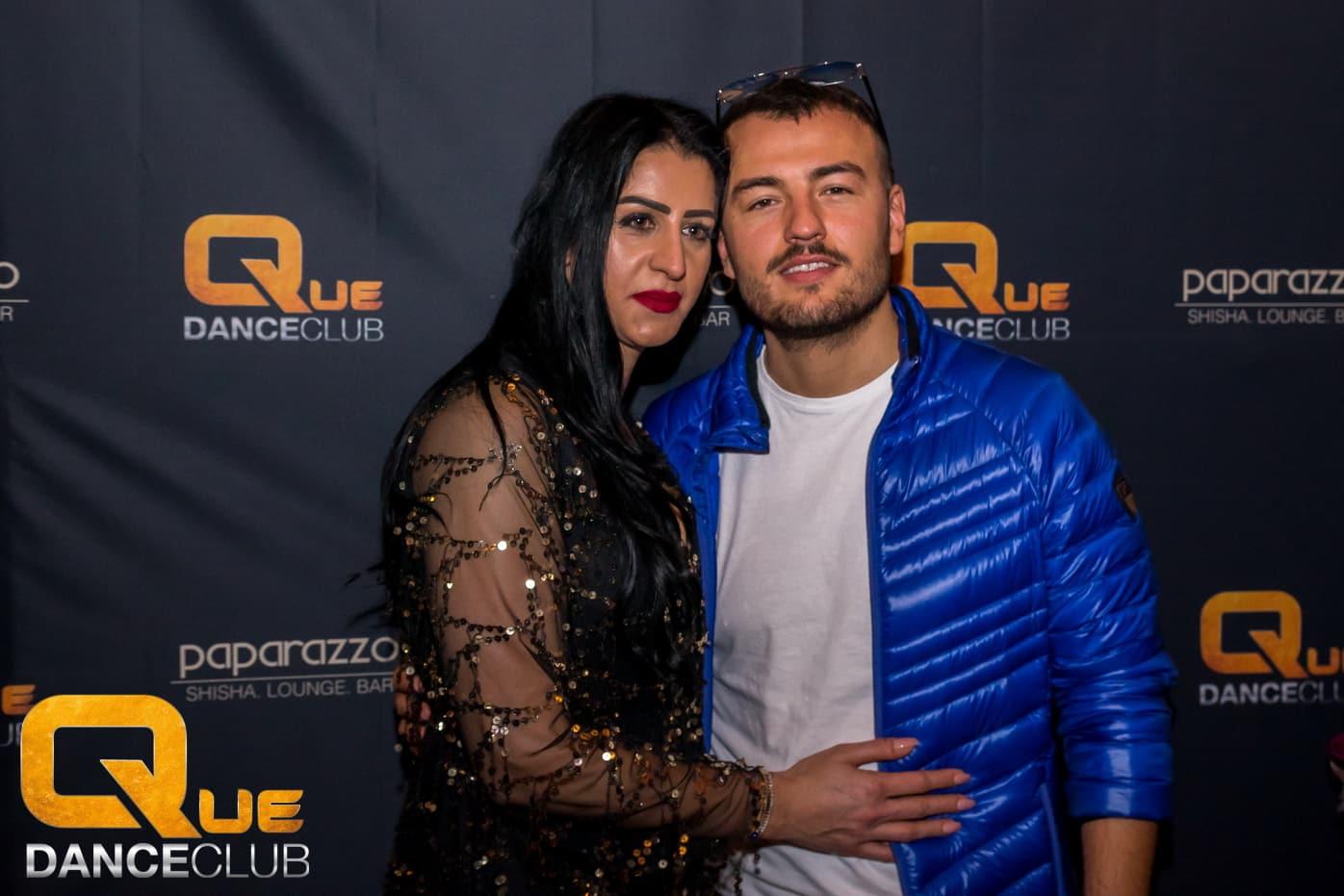 2018_12_08_Que_Danceclub_Paparazzo_Night_Ardian_Bujupi_Live_Nightlife_Scene_Timo_074