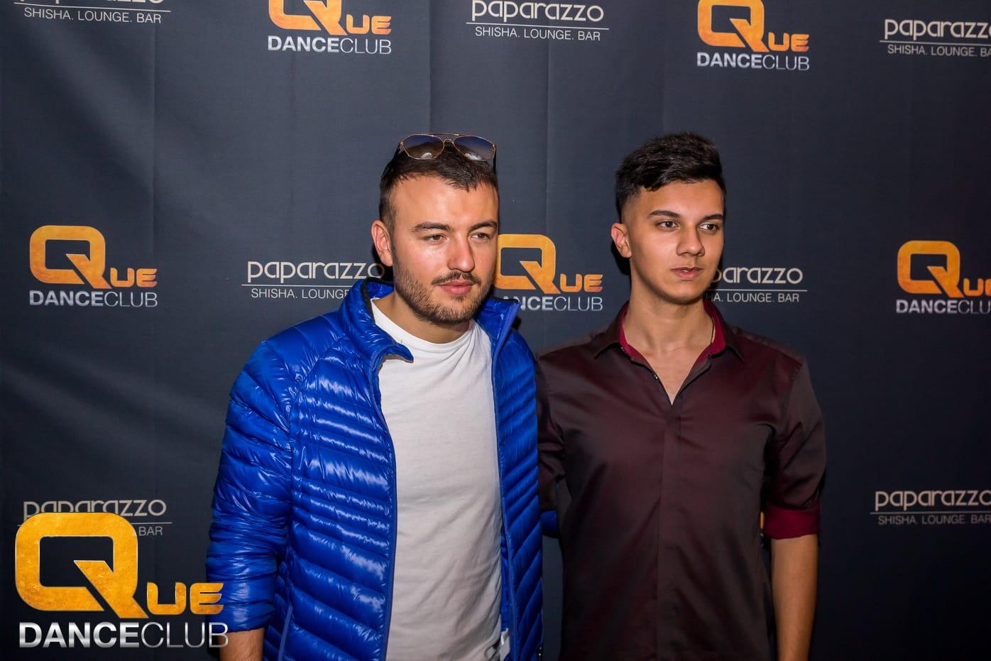 2018_12_08_Que_Danceclub_Paparazzo_Night_Ardian_Bujupi_Live_Nightlife_Scene_Timo_077